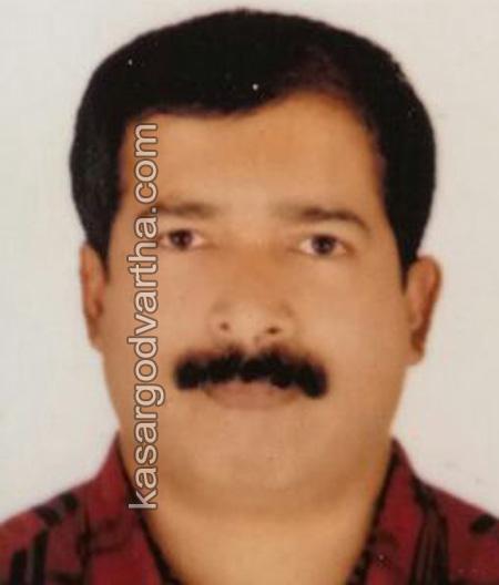 Kerala, News, Obituary, Death, Kasargod, Nileshwaram, Nileshwaram T Sathyan passes away.