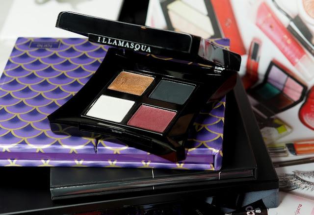 Illamasqua-Demise-Palette-Review
