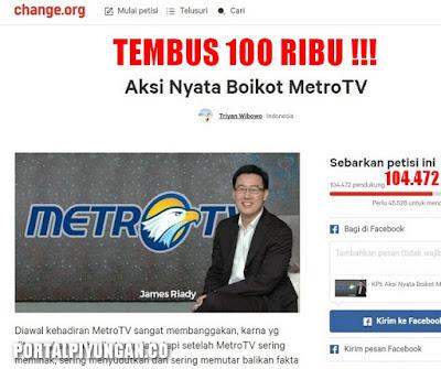 https://www.change.org/p/kpi-aksi-nyata-boikot-metrotv