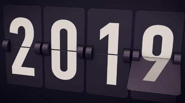 calendario de contribuyentes especiales seniat para 2019