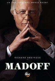 Watch Madoff Online Free Putlocker