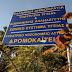 Έλληνας ηθοποιός μπήκε 10 μέρες στο Δρομοκαΐτειο λόγω ενός ρόλου «Ήταν εμπειρία ζωής μεγάλη»