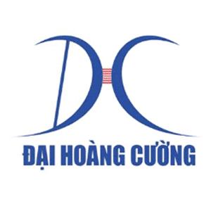 http://daihoangcuong.com/