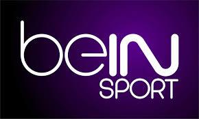 تردد قناة Bein sports  بي إن سبورتس المفتوحة على نايل سات الناقلة لمباراة مصر وروسيا اليوم الثلاثاء 19/06/2018