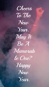 Happy new year 2019 instagram story wishes images