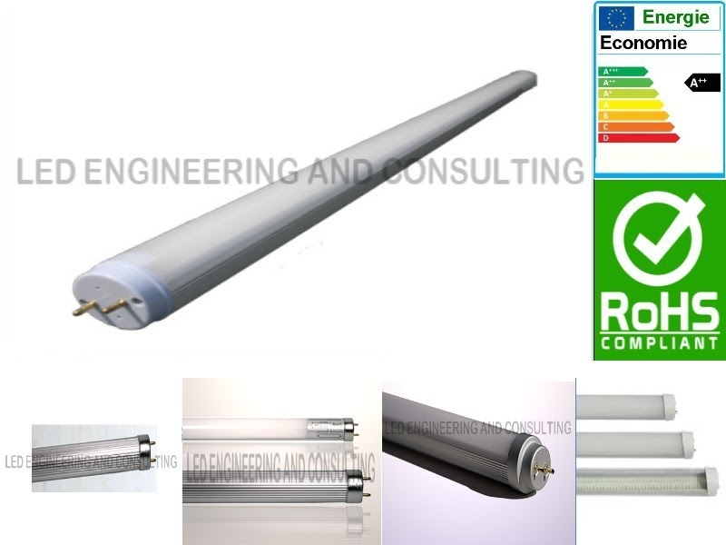 tube neon led  led engineering and consulting