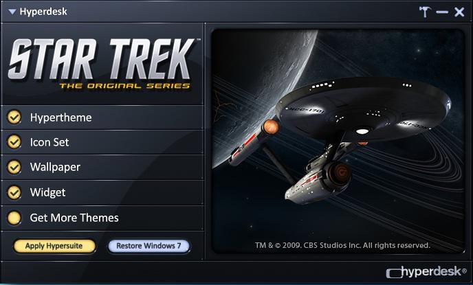 Star trek games for windows 10 free