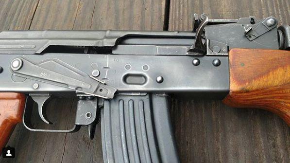 AIMS-74-Two-River-Arms-AK