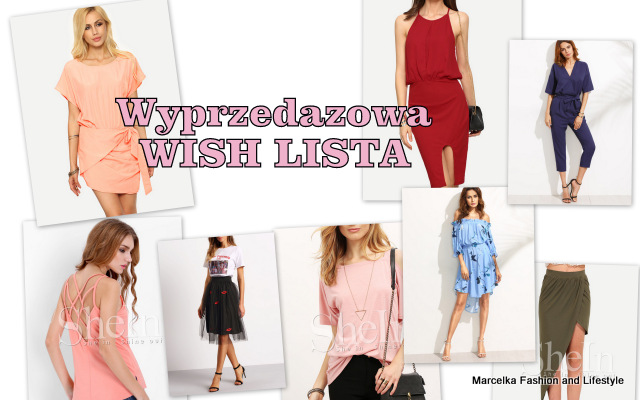 http://www.shein.com/Hot-Sale-UP-TO-80-OFF-vc-6486-lowest-price.html?utm_source=marcelka-fashion.blogspot.com&utm_medium=blogger&url_from=marcelka-fashion