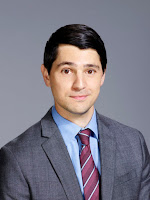 Nicholas D'Agosto in Trial and Error (12)