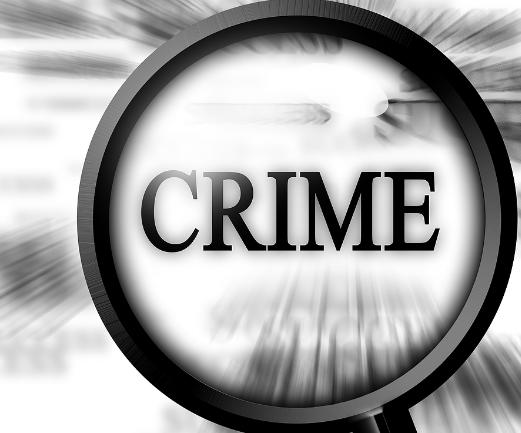 Acusado de cometer estupro em Piranhas é preso em Santana do Ipanema