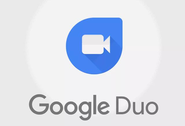 تطبيق Google Duo يصل إلى مليار عملية تنزيل على متجر Play