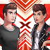 Fusebox Games release the first official X Factor mobile game