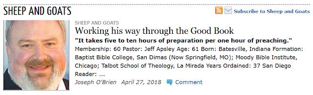 https://www.sandiegoreader.com/news/2018/apr/27/sheep-working-his-way-through-good-book/
