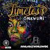 Omawumi Feat. Salif Keita & Uhuru - Africa (Afro Pop)
