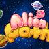 Alien Path - Smash the evil robots to retrieve your Christmas presents!