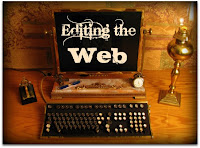 Editing the web