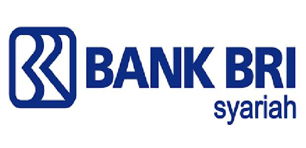 Lowongan Kerja PT Bank Rakyat Indonesia (BRI) Syariah Terbaru Bulan Januari 2017