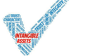 intangible-assets,www.frankydaniel.com