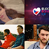 [Olhares sobre o Eurovision Song CZ] Quem representará a República Checa no Festival Eurovisão 2019?