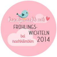 http://chici-nici.blogspot.de/search/label/Fr%C3%BChlingswichteln