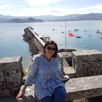 Tres días en las Rías Baixas