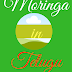 Moringa in Telugu and other languages.