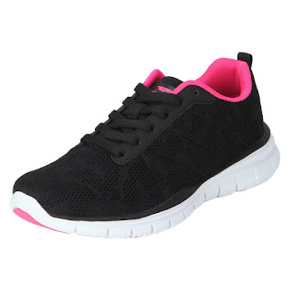 Red Tape Women's Running Shoes buy