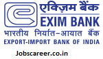 Exim+Bank