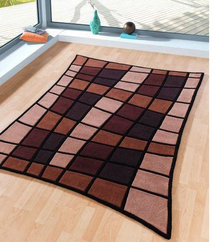 modern living room rugs ideas 2014 part 3 - living room design