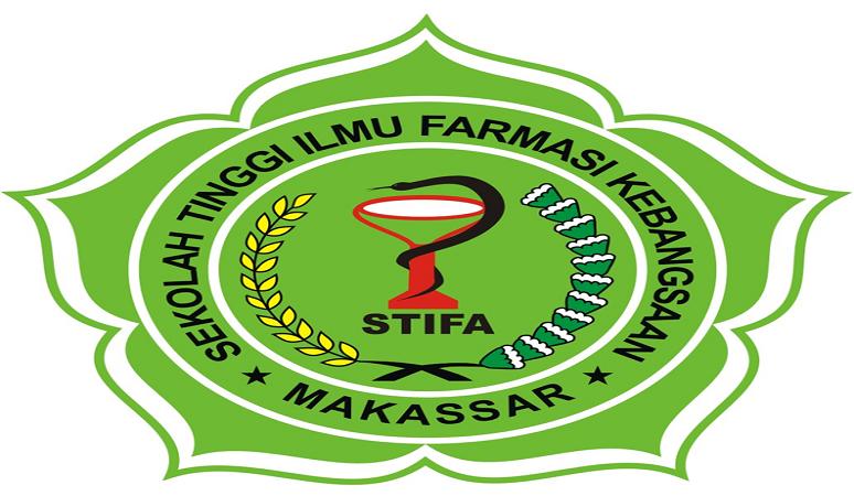 PENERIMAAN MAHASISWA BARU (STIFI MAKASSAR) SEKOLAH TINGGI ILMU FARMASI MAKASSAR