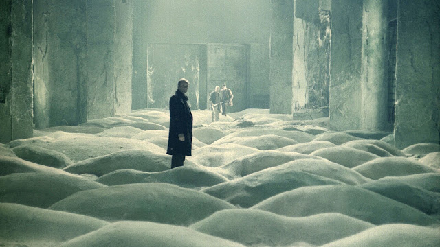 Streaming Spotlight | Stalker (Tarkovsky, 1979)