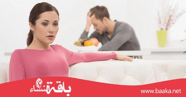 طريقة استعادة الثقة بين الزوجين: الاسباب ونصائح
