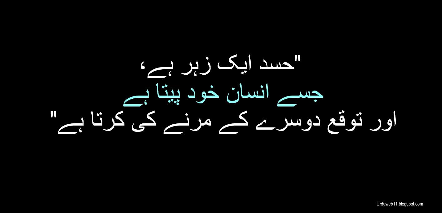 Best Urdu Quotes Urdu Aqwal Urdu Poetry Urdu Advises Urdu Web11