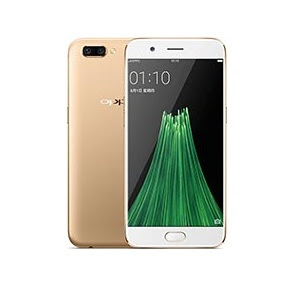 Oppo R11 Smartphone price in Bangladesh with feature, specification, review, release date