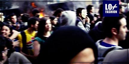 LAS FOTOGRAFÍAS DE BARCELONA DE KIKE DEL OLMO 6