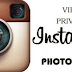 Show Private Instagram Photos Updated 2019