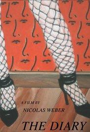 The Diary 2 1999 - Lila Baumann Watch Online