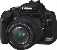Canon EOS 400D Driver Download Windows, Canon EOS 400D Driver Download Mac