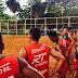 Operário FC define treinador e vai se apresentar seis dias antes da estreia