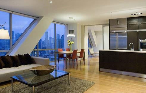decorate mine interior design styles