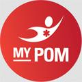 Bracelets d'identification MYPom