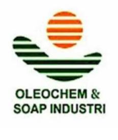 Lowongan PT Oleochem & Soap Industri KIM 2 Medan 27 Februari 2019