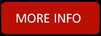 https://ad.admitad.com/g/5fdvtbwddef298b140f9e1c974a806/?ulp=http%3A%2F%2Fwww.zaful.com%2Fhigh-low-hem-flowy-slip-dress-p_289214.html