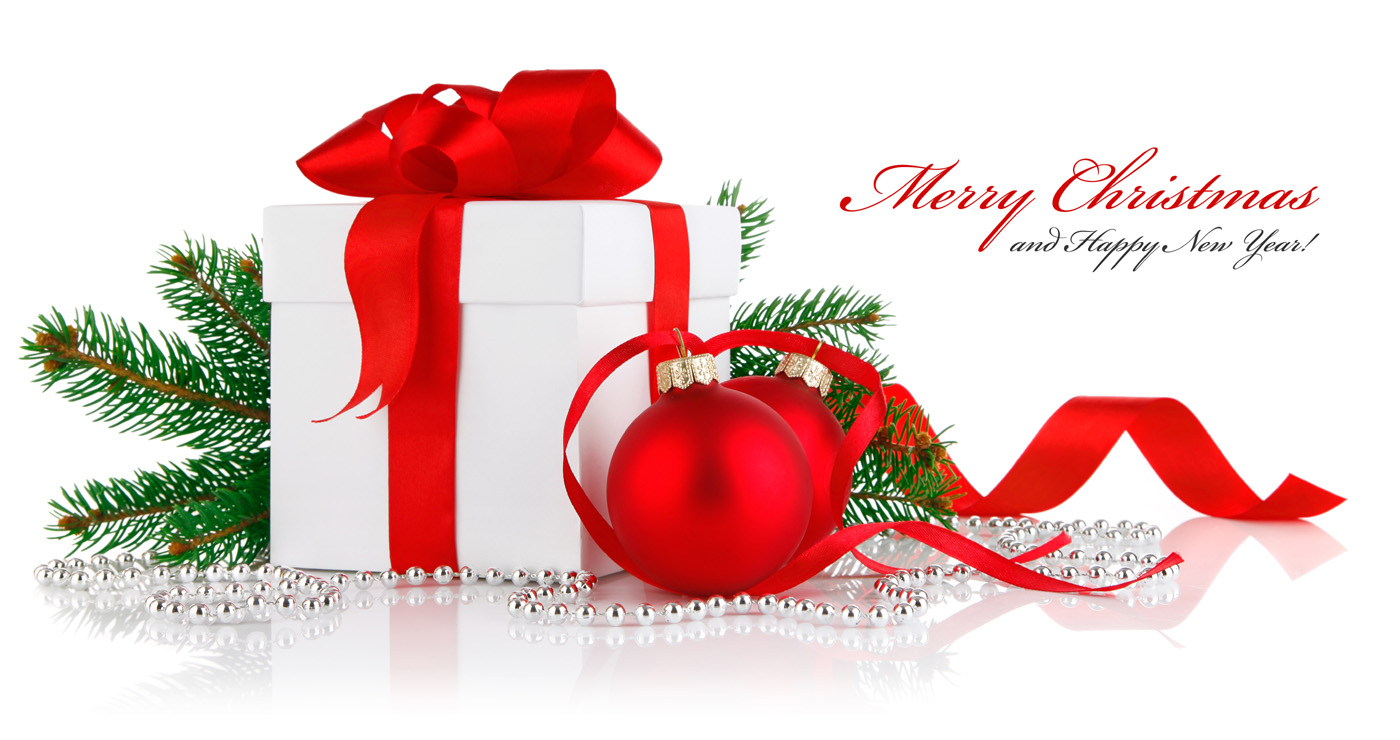 Christmas Beauty Salon.Skye Blue Beauty Burton Merry Christmas And Happy New Year