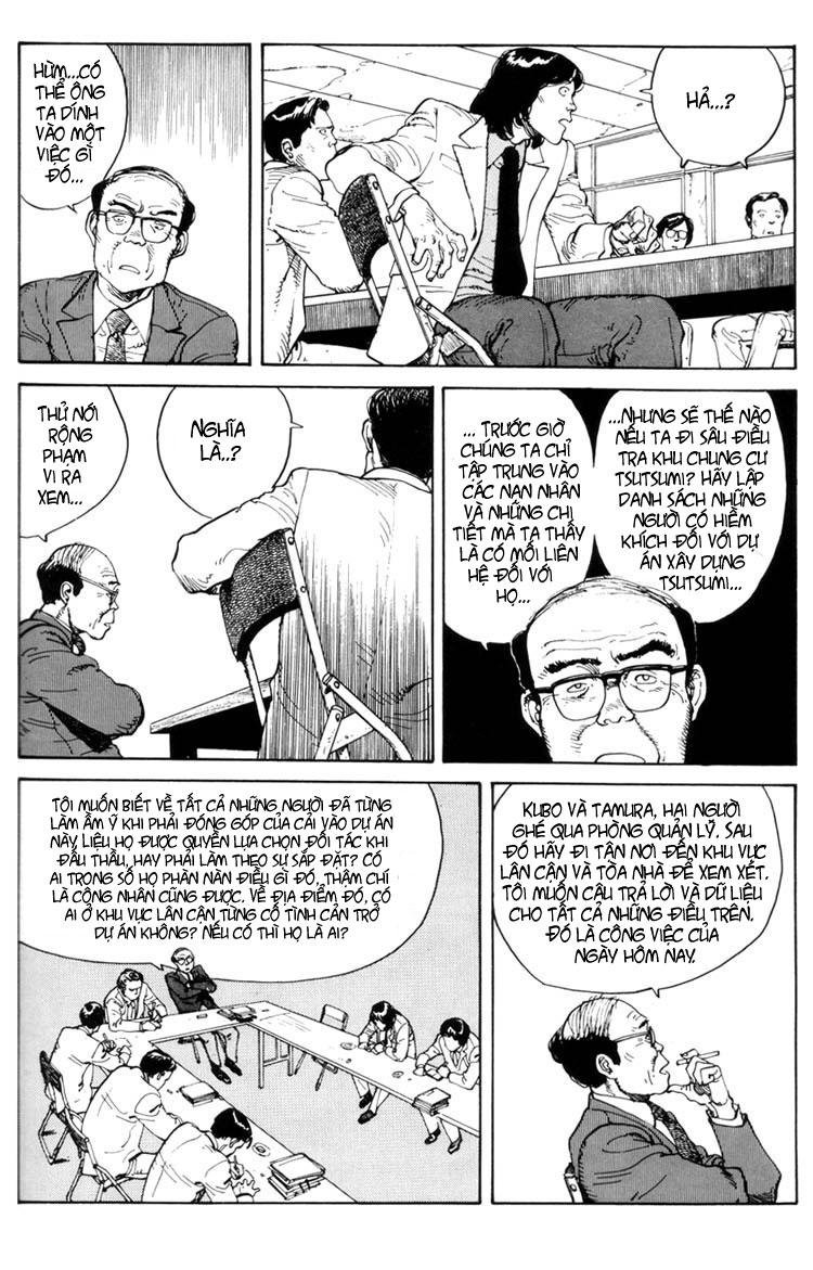 Domu chap 1 trang 16
