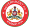 Latest Karnataka Govt Jobs 2016