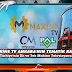 MAKİNE TV DİJİTALE DÖNDÜ