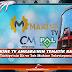 MAKİNE TV ANKARA'NIN TEMATİK TELEVİZYONU