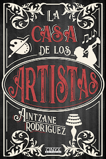 http://enmitiempolibro.blogspot.com/2018/10/resena-la-casa-de-los-artistas.html